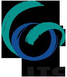 ITC Uni Twente