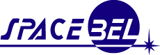 logo_spacebel