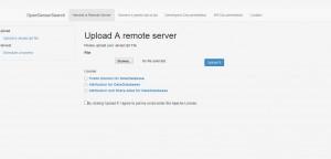 uploadScript