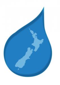 Logo_SMART_v2_rescale