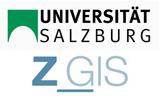 UniSalzburgZGIS_1