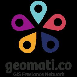 logo_geomatico_256