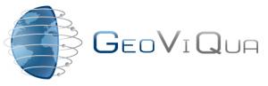 logo_geoviqua