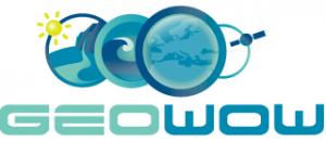 logo_geowow