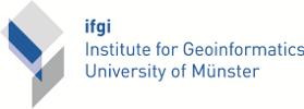 logo_ifgi