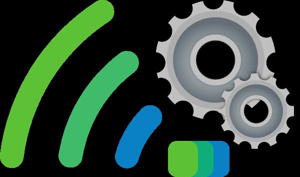 enviroCar Processing tool