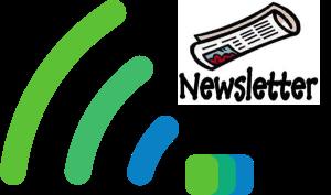 eCnewsletter