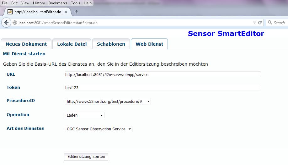 SmartSensorEditorWebService