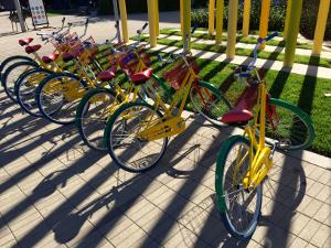 GSoC15_bikes