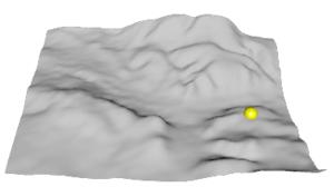 raw-terrain